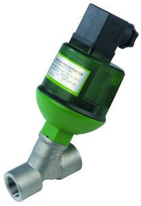 vanne-motorisee290