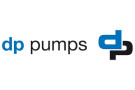 DP-Pumps