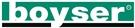 logo_boyser_135x28